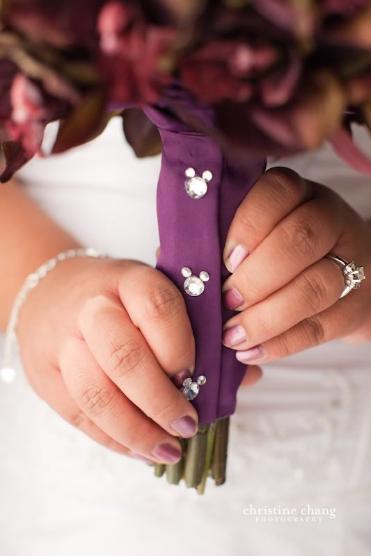 Cinderellafairytaledisney Themed Wedding Weddings Style And