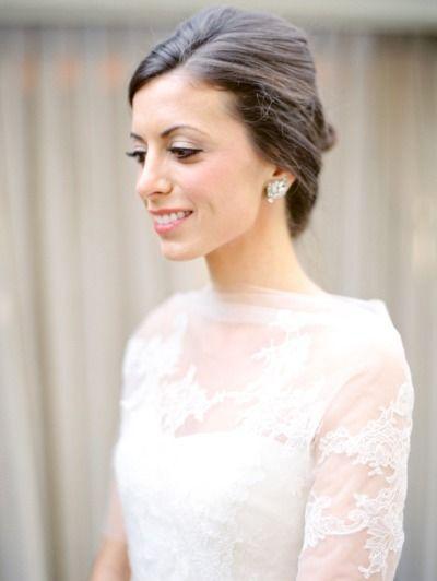 Mariage - Romantic Meadowood Napa Wedding