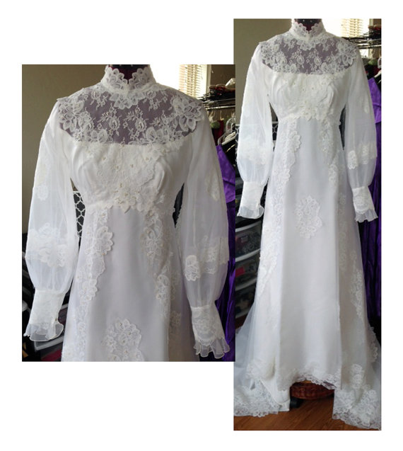 Lace wedding dresses made in usa bridesmaid dresses for Usa made wedding dresses