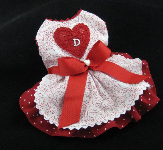 زفاف - Happy Valentine