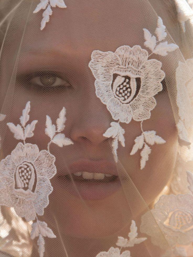 Hochzeit - Fashion