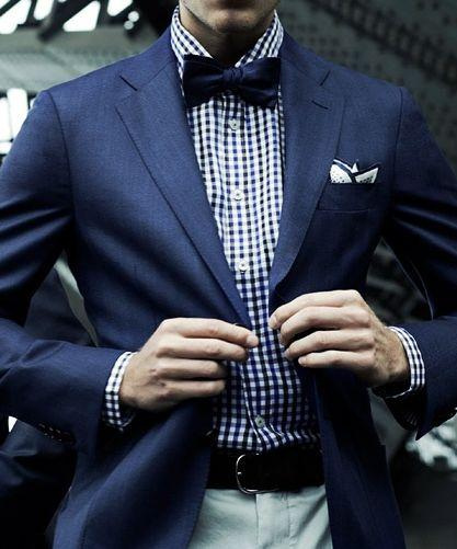 Wedding - Men's Fashion And Style