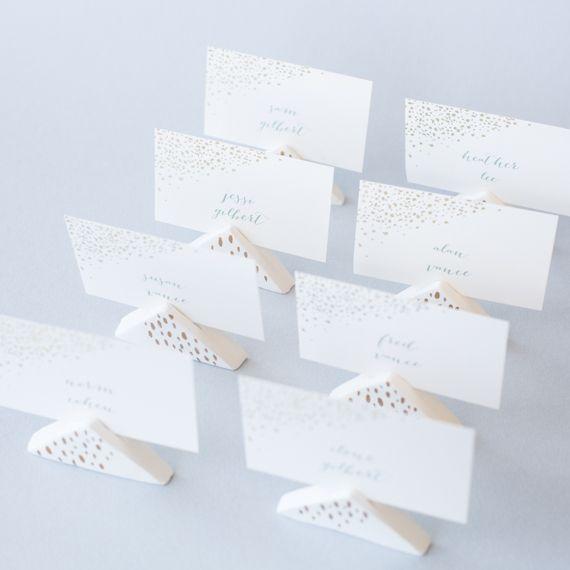 Wedding - DIY // Wedding   Party