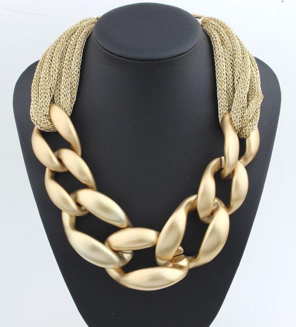 Hochzeit - Wedding Jewelry