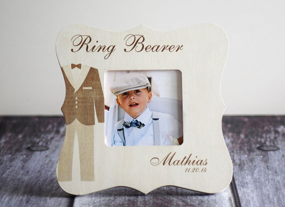 Wedding Gifts For Ring Bearer : ... gift-gift-for-ring-bearer-wedding-gift-ring-bearer-gift-rustic-wedding
