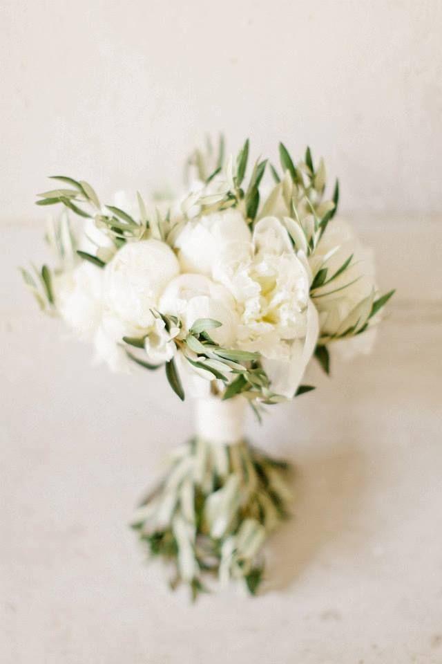 Hochzeit - The Day