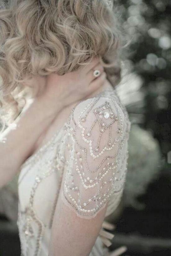 Wedding - The Wedding Book