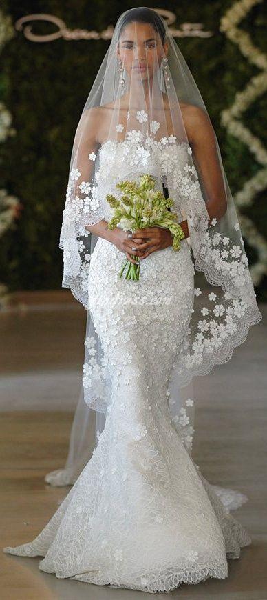 Mariage - Wedding