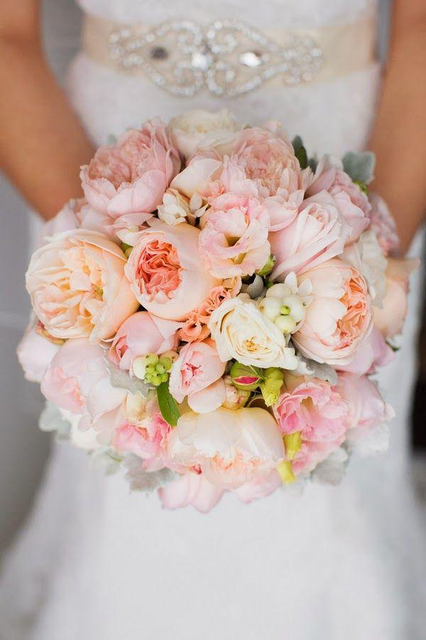 Wedding - Wedding PINK - BLUSH