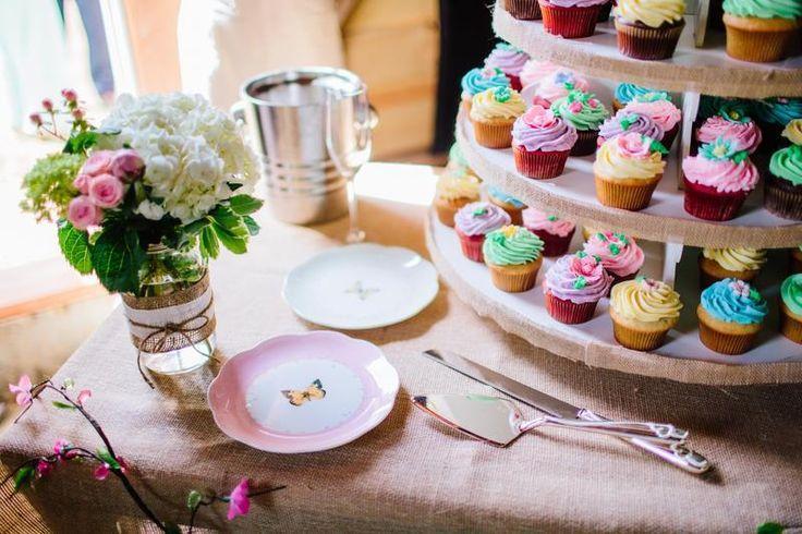 Hochzeits Thema Spring Wedding Decoration Ideas More 2306508