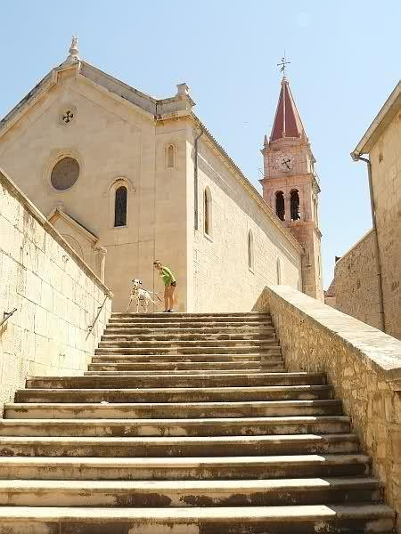 زفاف - Churches