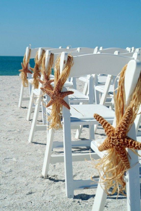 Wedding - Beach Fun