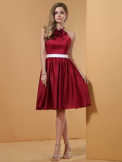 Cheap Prom Dresses In Michigan - RP Dress