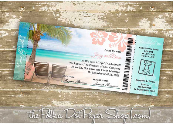 Cruise Ship Wedding Invitations Best 25 Cruise ship wedding ideas
