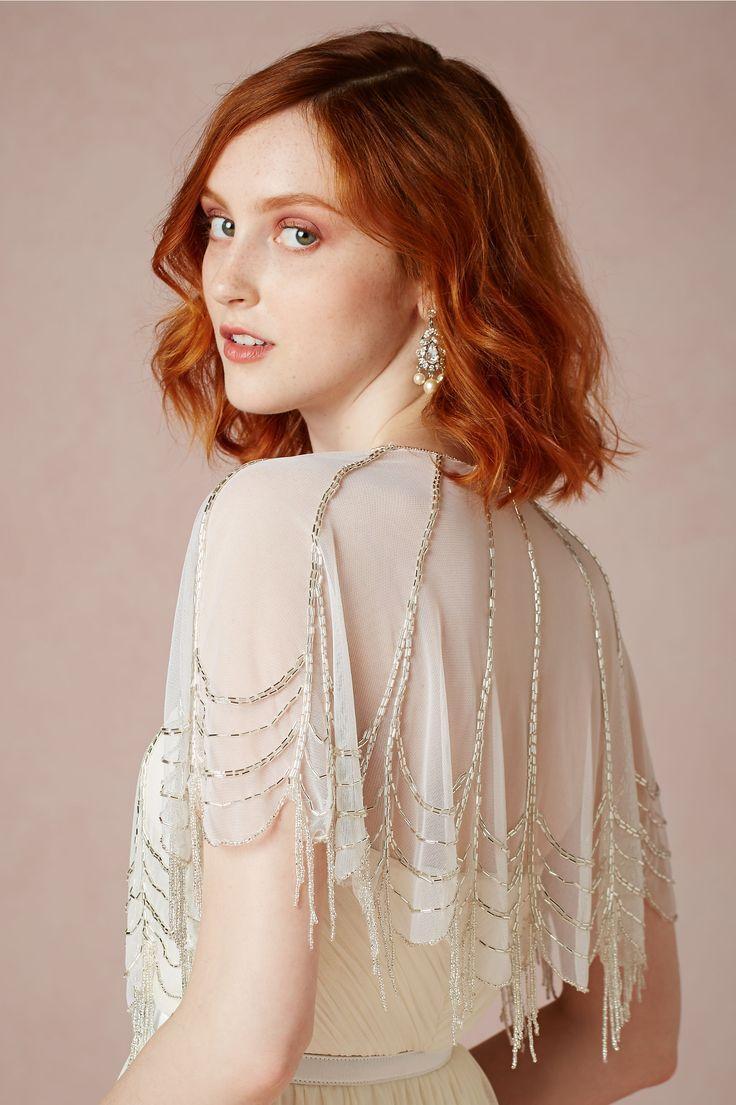Свадьба - Adornments & Embellishments