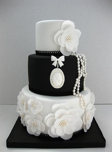 Свадьба - Fabulous Cakes