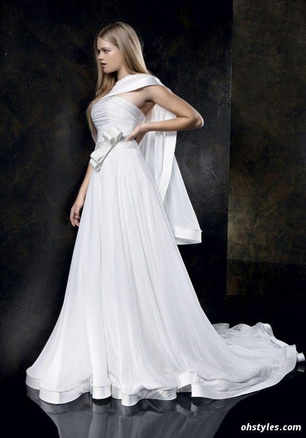 Свадьба - ALESSANDRO ANGELOZZI