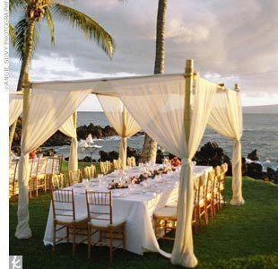 Wedding Theme - 10 Year Anniversary Party Ideas #2309187 - Weddbook