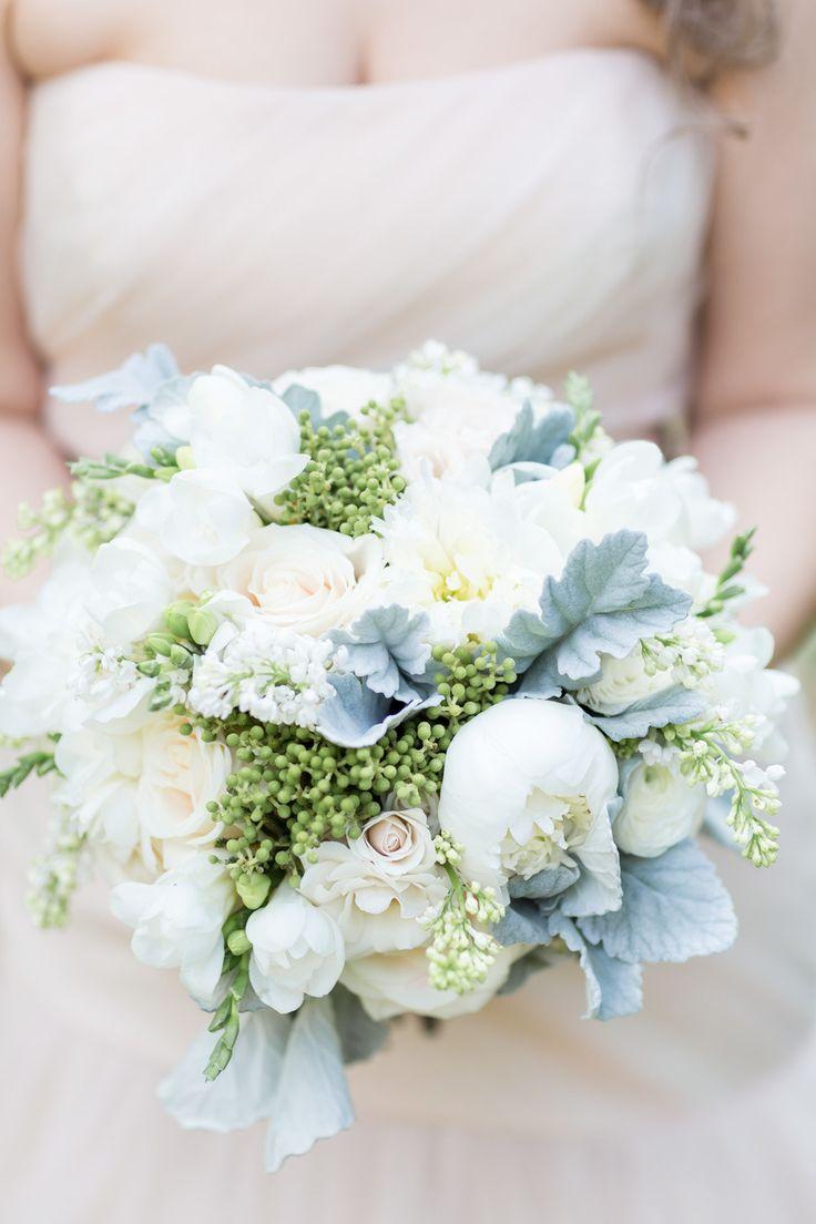 زفاف - Flowers & Bouquets
