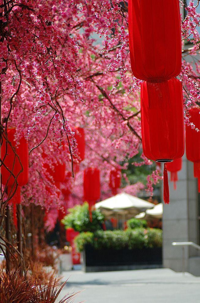 Свадьба - Raise The Red Lantern