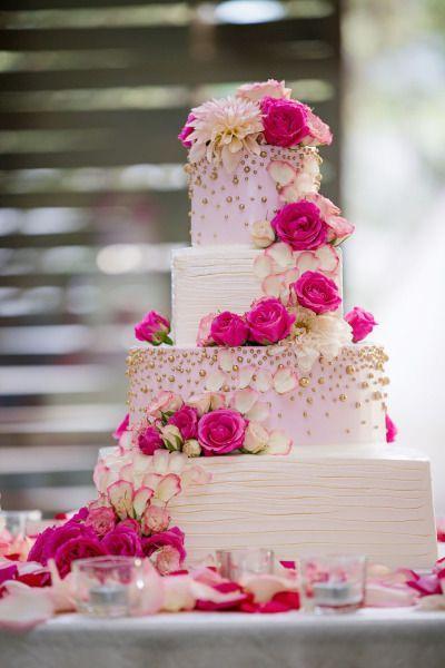 Свадьба - Patina Wedding   A Giveaway!