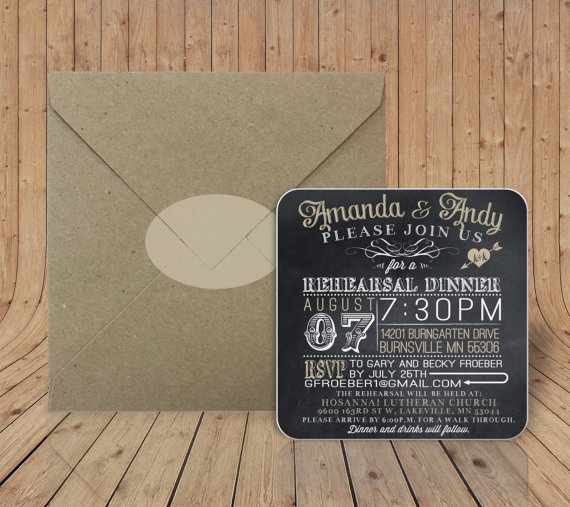 Mariage - Reserved Listing for amih09 - 25 Coasters/25 Envelopes
