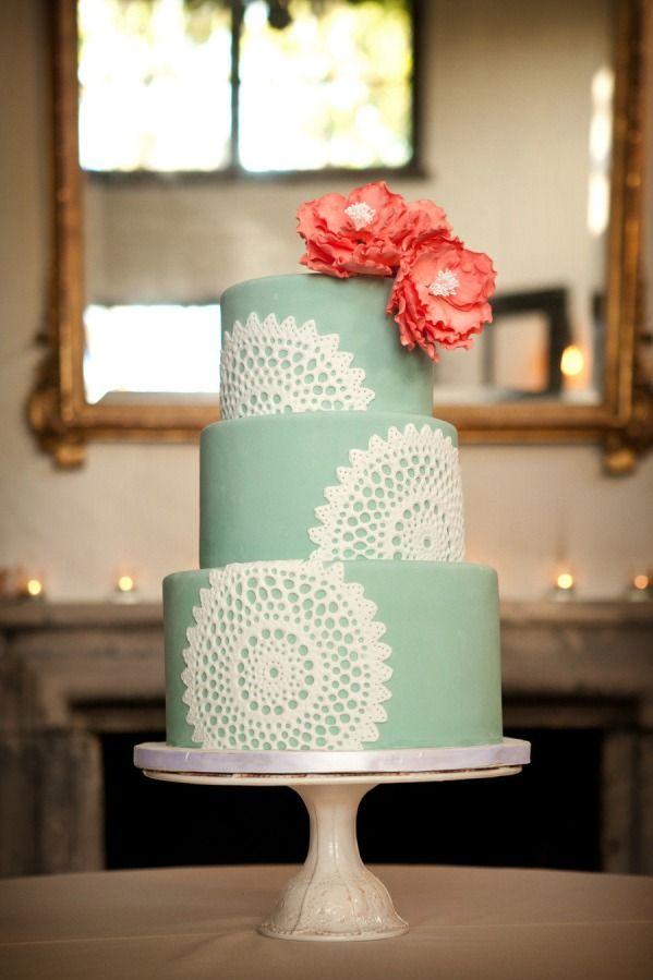 Свадьба - Villa San Juan Capistrano Wedding From Laura Ashbrook Photography