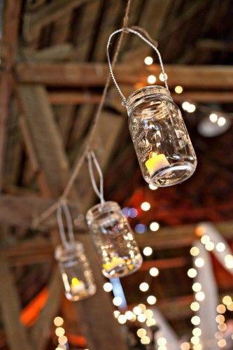 Wedding - Angel's Wedding Ideas