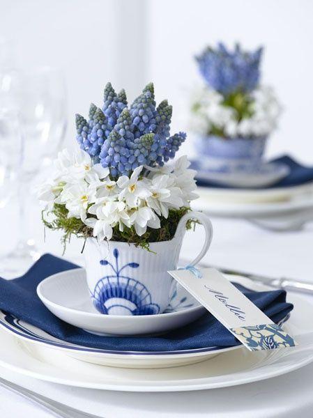 Wedding - Things We Love...Spring!!!!