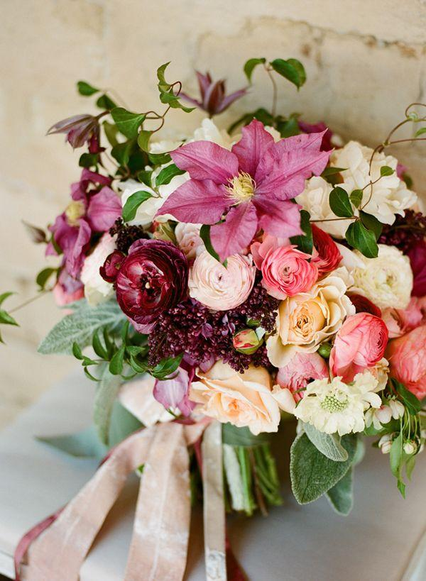 Mariage - Blogger Wedding Picks From BHG.com