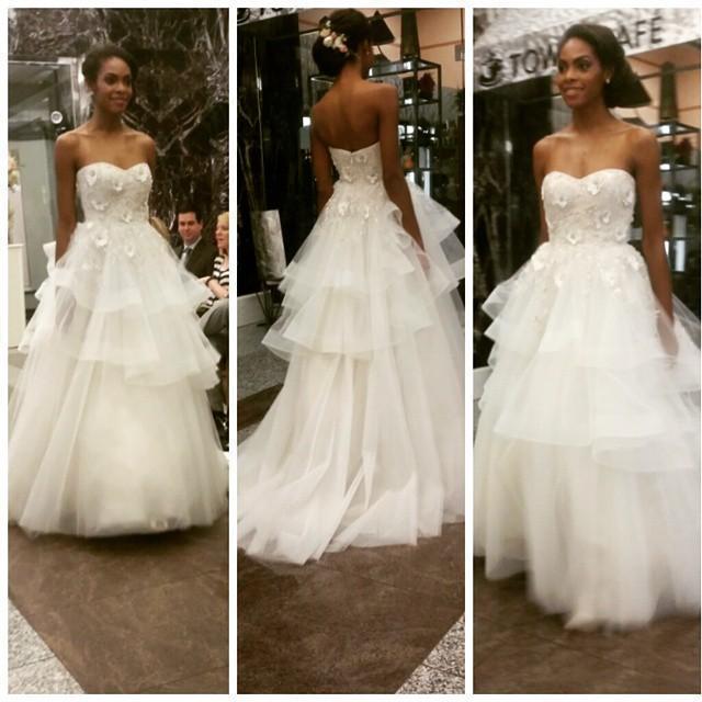 Vintage Sweetheart 2015 Wedding Dresses Real Image Cheap White Ivory ...