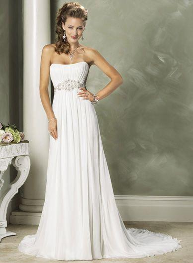 Hochzeit - Wedding Dresses