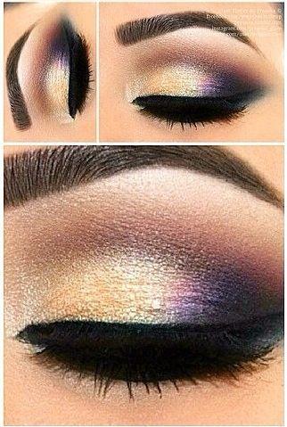Wedding - ƸӜƷ Make-Up-Beauty ƸӜƷ