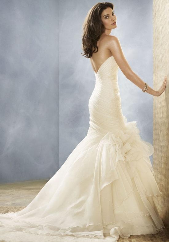 Hochzeit - Wedding Dresses From  2013   ❤️   2015. #1