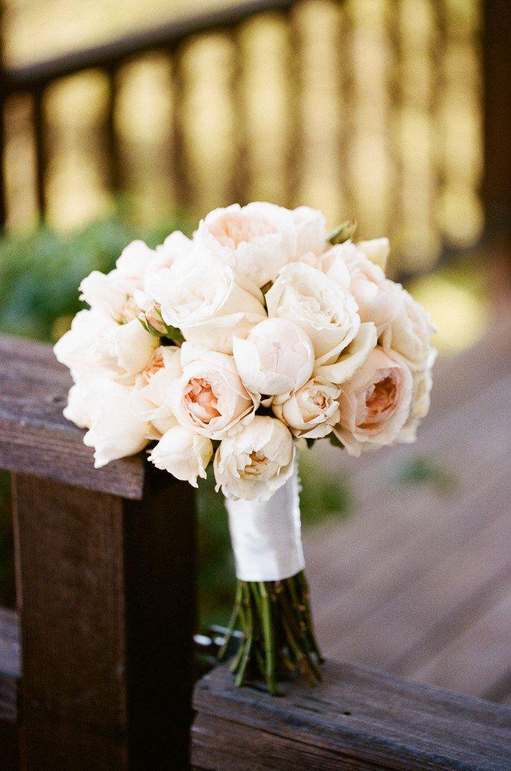 Wedding - Beautiful Bouquets