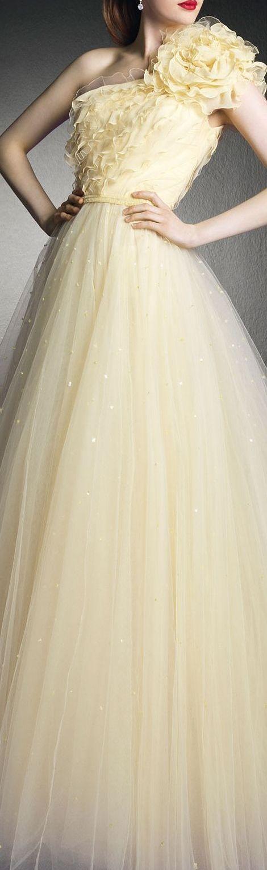 زفاف - Gowns
