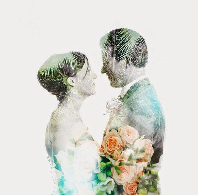 Wedding - Weddings By Funjet   A Giveaway