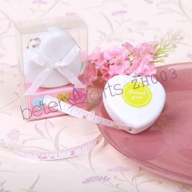 Tape Measure Wedding Gift Zh003 Novelty Decoration Soap Bubble Favors From Reliable Party Suppliers On Shanghai Beter Gifts Co Ltd