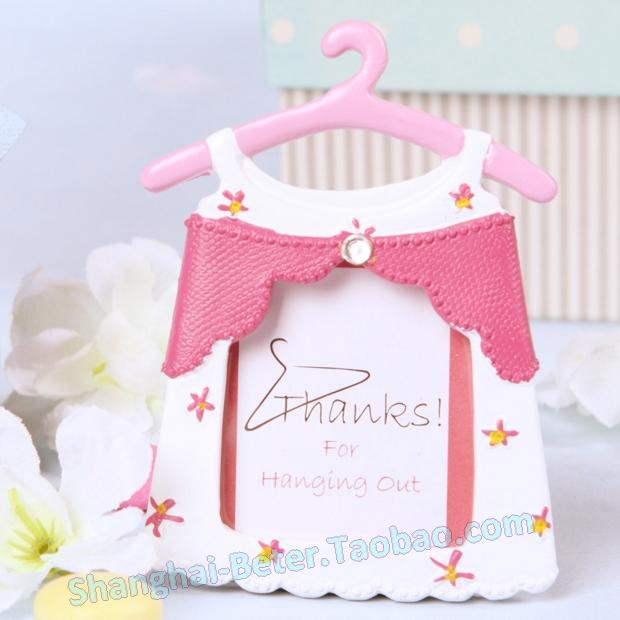 Свадьба - Free Shipping 200pcs (Pink Girl) Baby Baptism Party Reception Card Holders SZ044 from Reliable card mp3 suppliers on Shanghai Beter Gifts Co., Ltd.