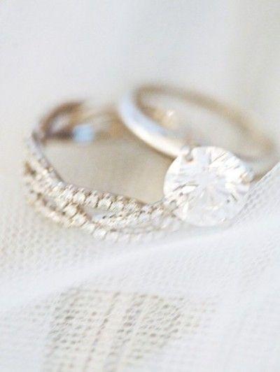 زفاف - Weddings-Jewerly