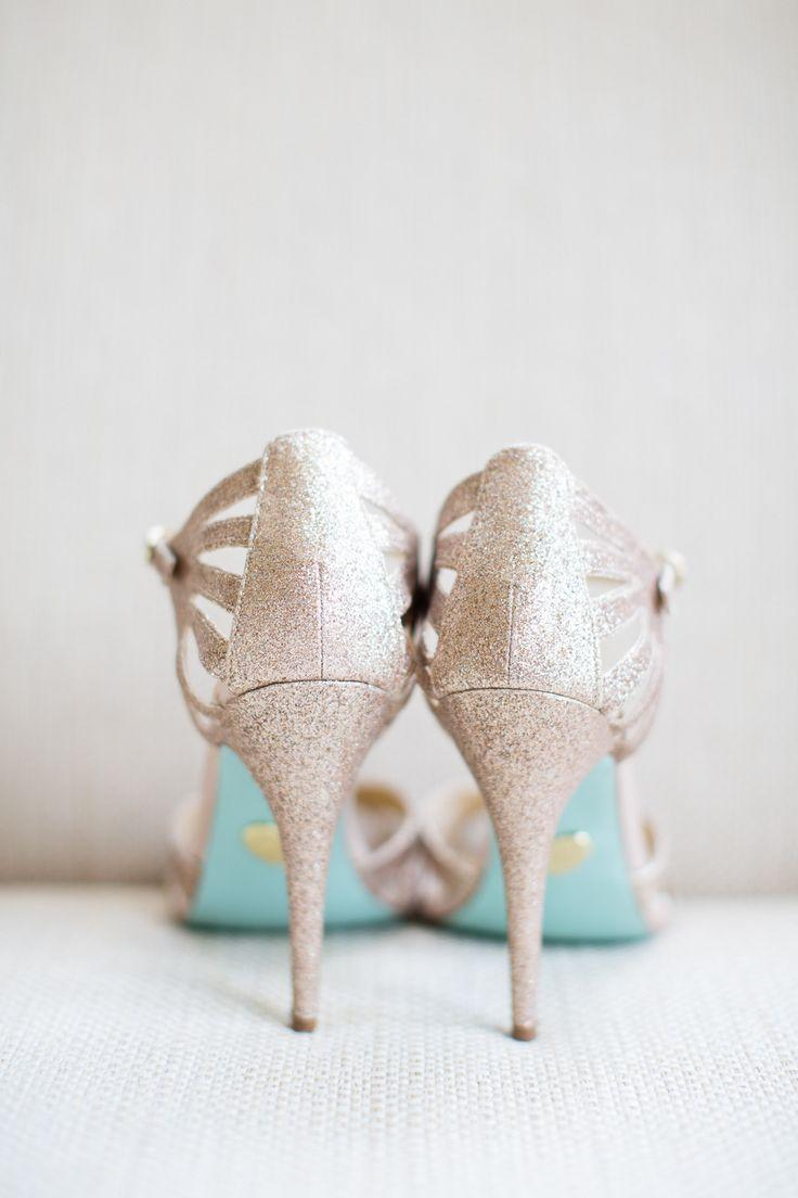Hochzeit - Elegant Southern Charm Wedding