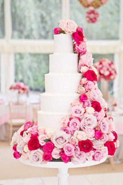 Mariage - Kentucky Derby Wedding Details We Love