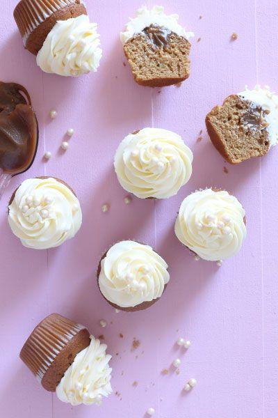 Mariage - Sweet Treats