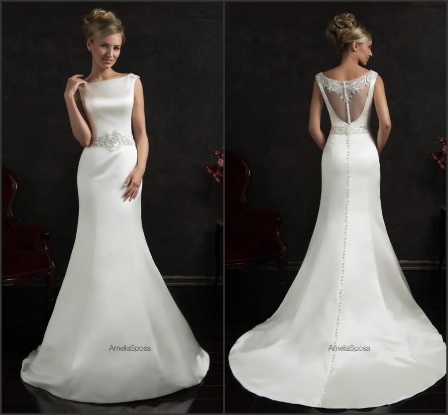 Discount designer wedding dresses orlando wedding for Wedding dress shops in orlando