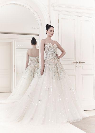 Düğün - Bride With Sass Wedding Dresses