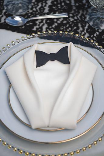 Wedding - Great Gatsby/Art Deco Weddings