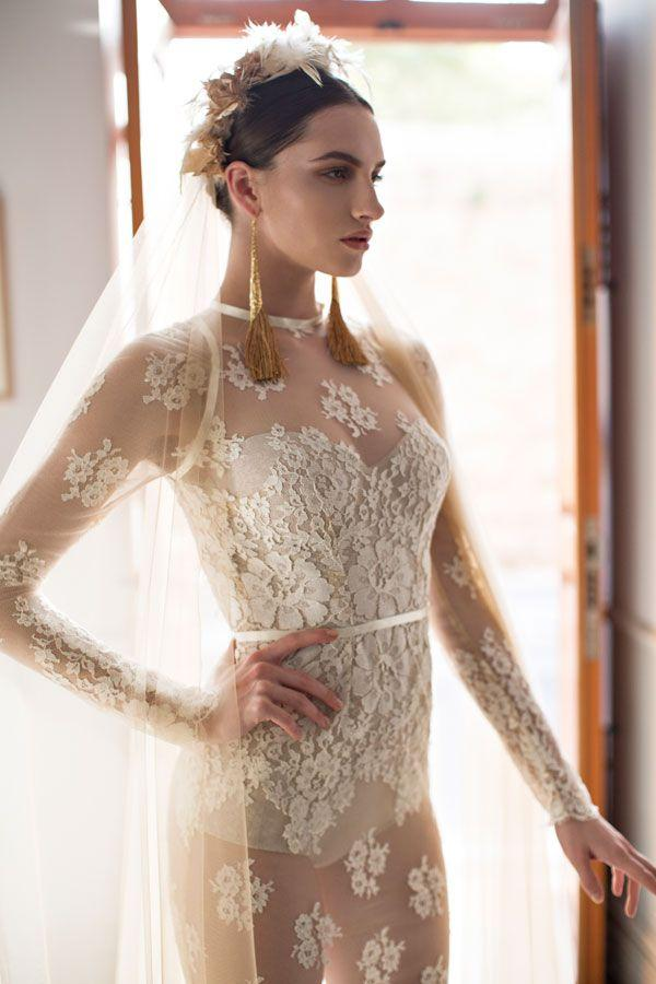 Wedding - All Wedding Gowns!