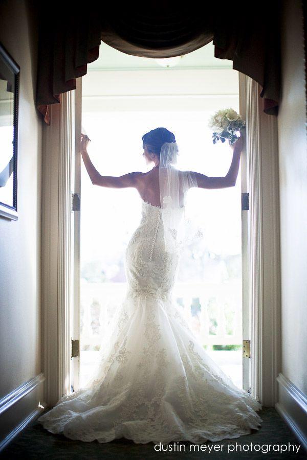 Wedding - I Can Hear The Bells