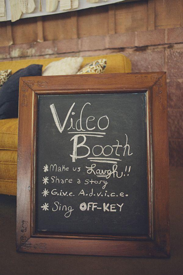 Delightful Fun Wedding Guest Ideas To Capture Great Wedding Photos