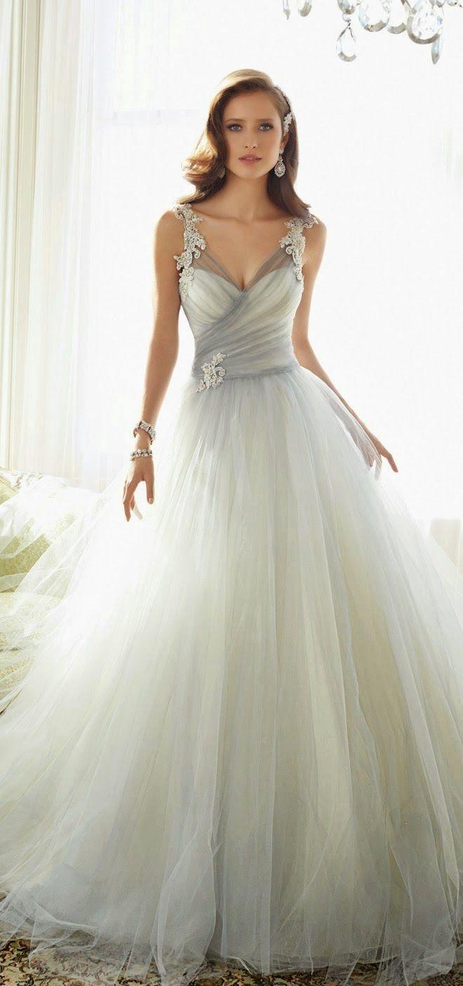 Свадьба - Weddings ♔